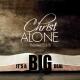 christ-alone2