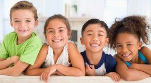 doorways-childrens-services
