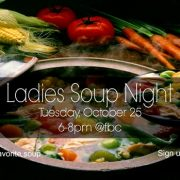 ladies-soup-night-october-25_resize