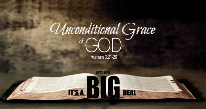 unconditional-grace-of-god6