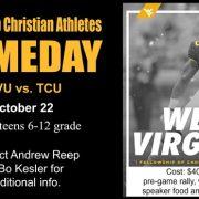 wvu-fellowship-christian-athletes-gameday_resize