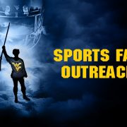 WVU Sports Fan Outreach